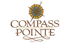 compass-pointe (1)
