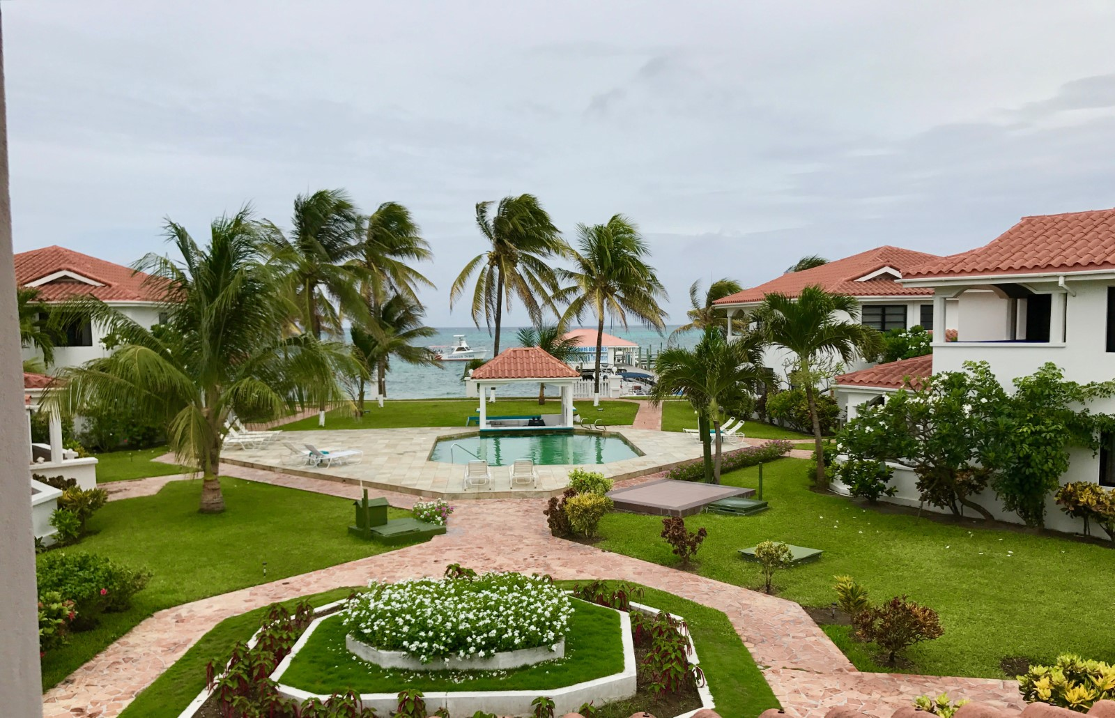compass-premier-realty-ambergris-caye (1)
