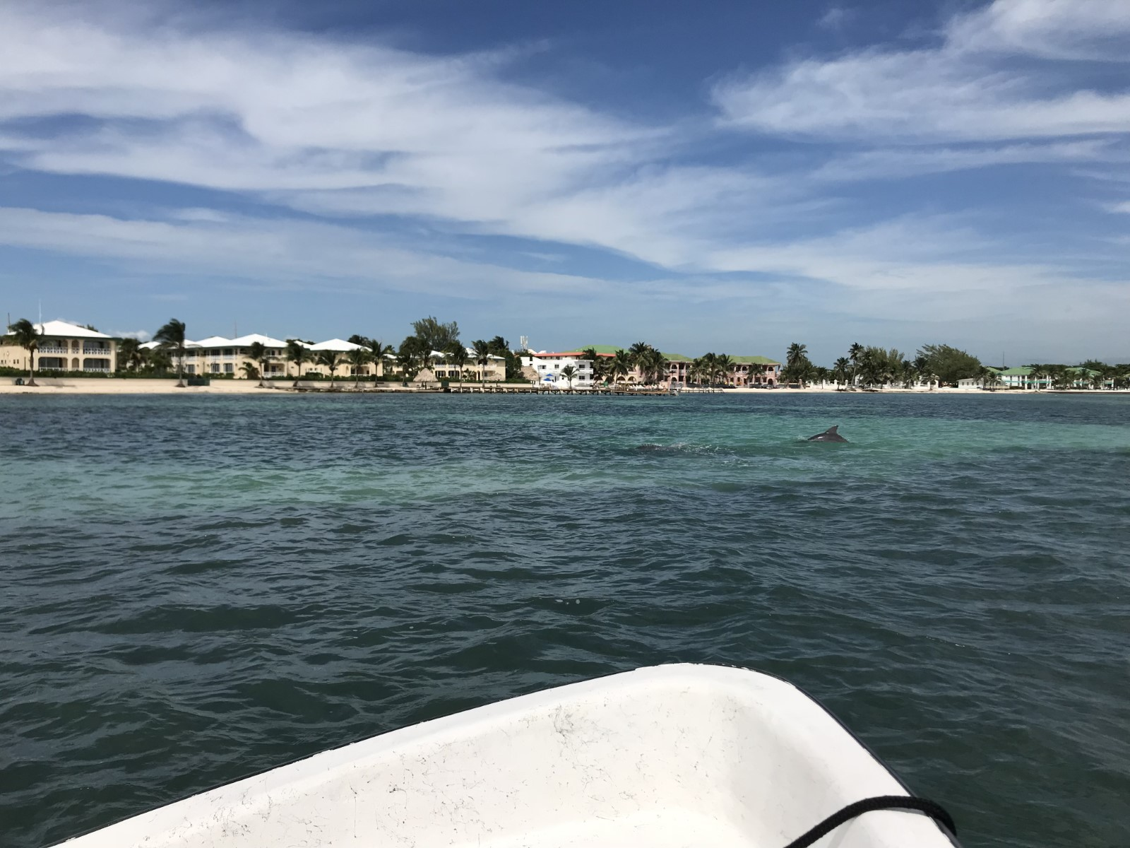 compass-premier-realty-ambergris-caye (2)