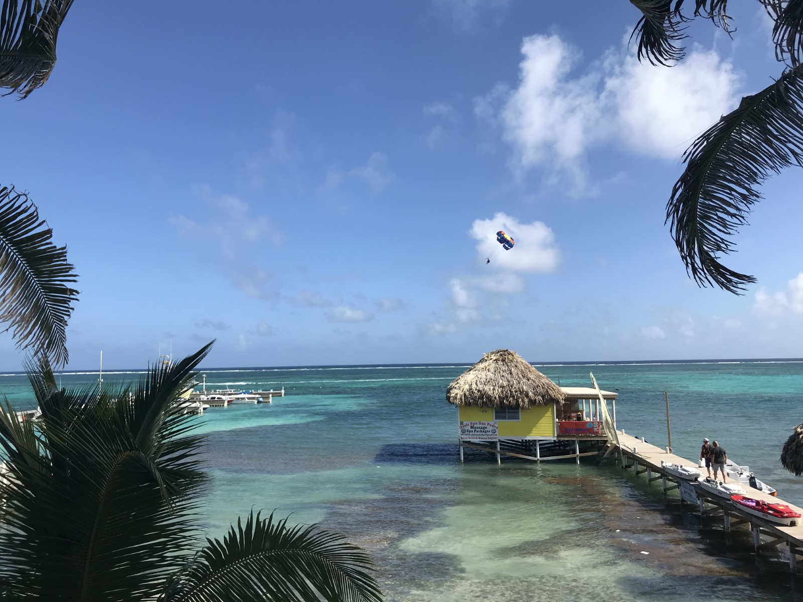 compass-premier-realty-ambergris-caye (3)