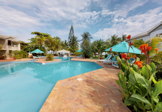 compass-premier-realty-ambergris-caye (8)