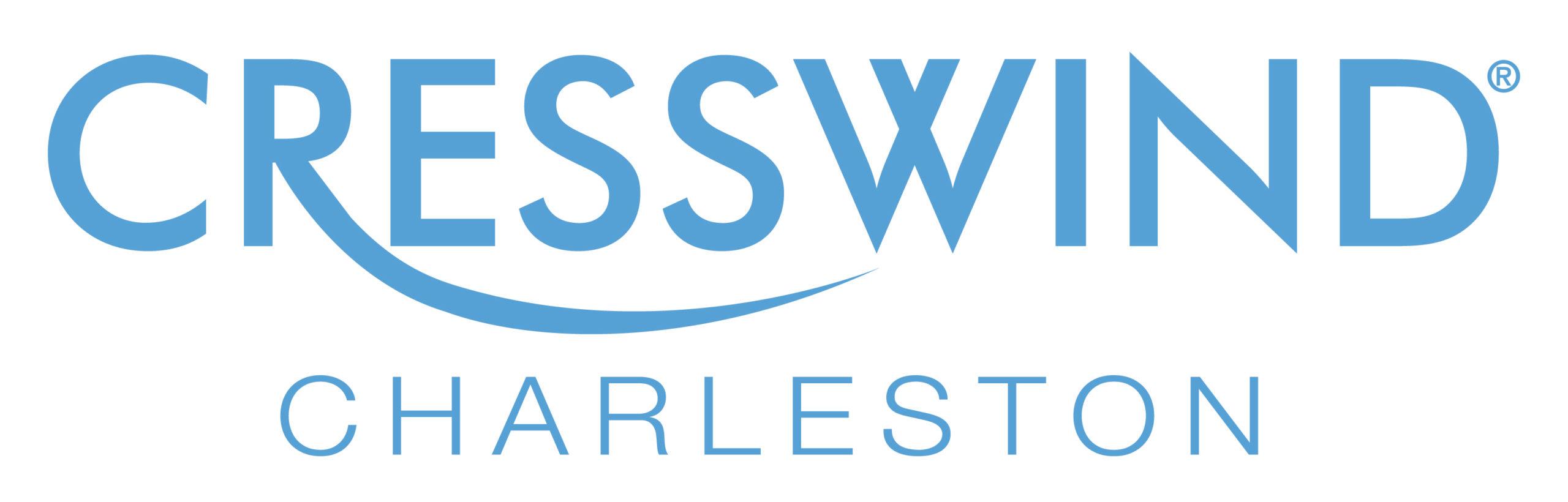 cresswind-charleston (10)