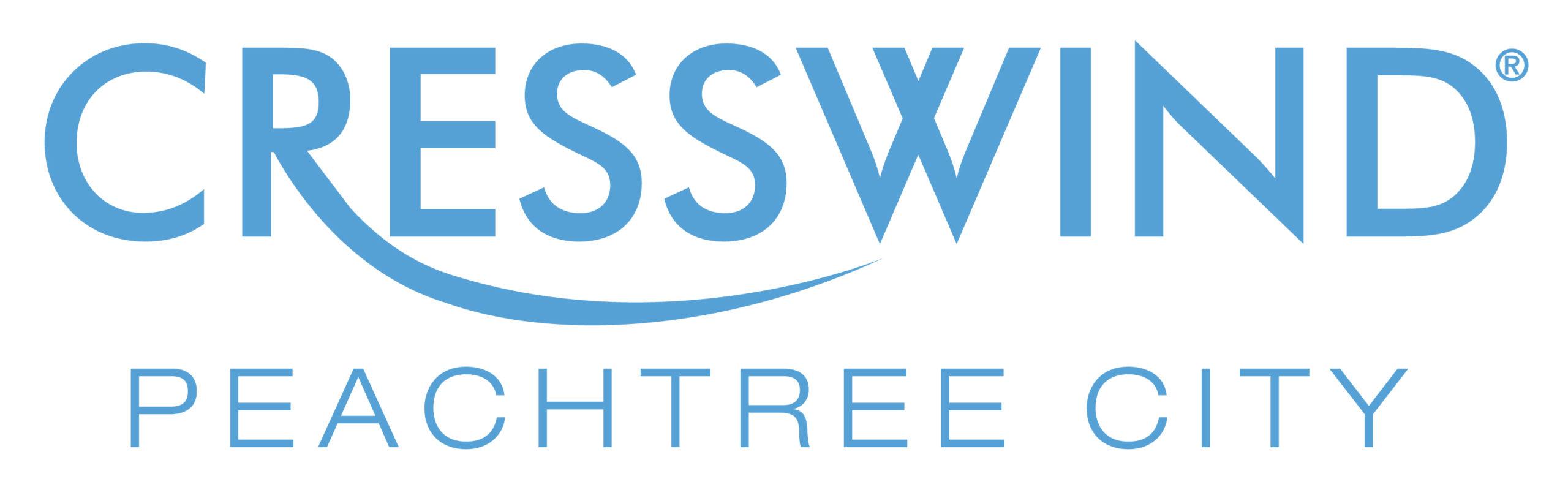 cresswind-peachtree-city (16)