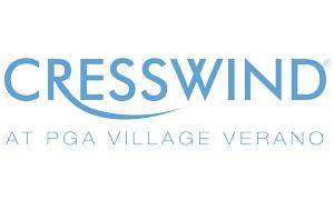 cresswind-pga-village-verano (1)