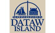 dataw-logo-2