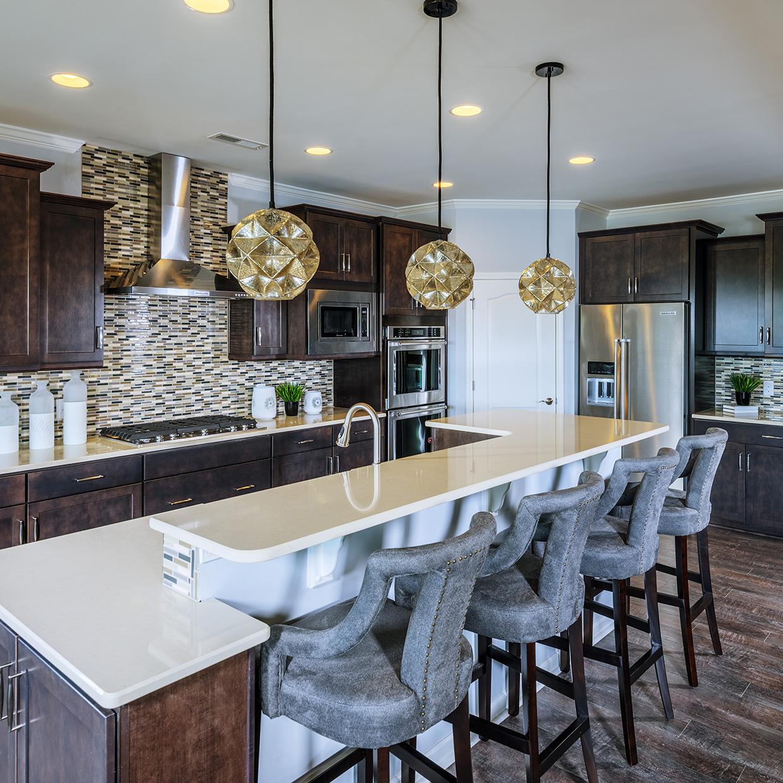dunwoody-Kitchen2.jpg