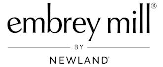 embrey_mill (1)