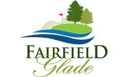 fairfield-glade-north (21)