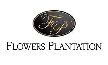 flowers-plantation (3)