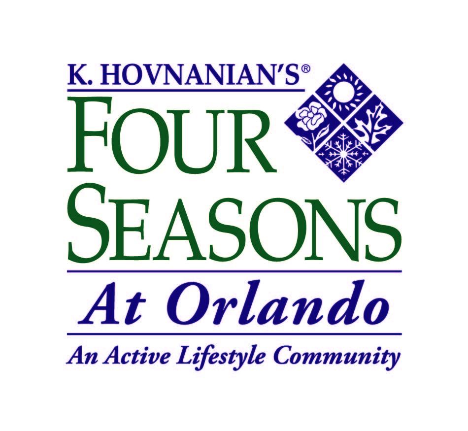four-seasons-orlando (16)