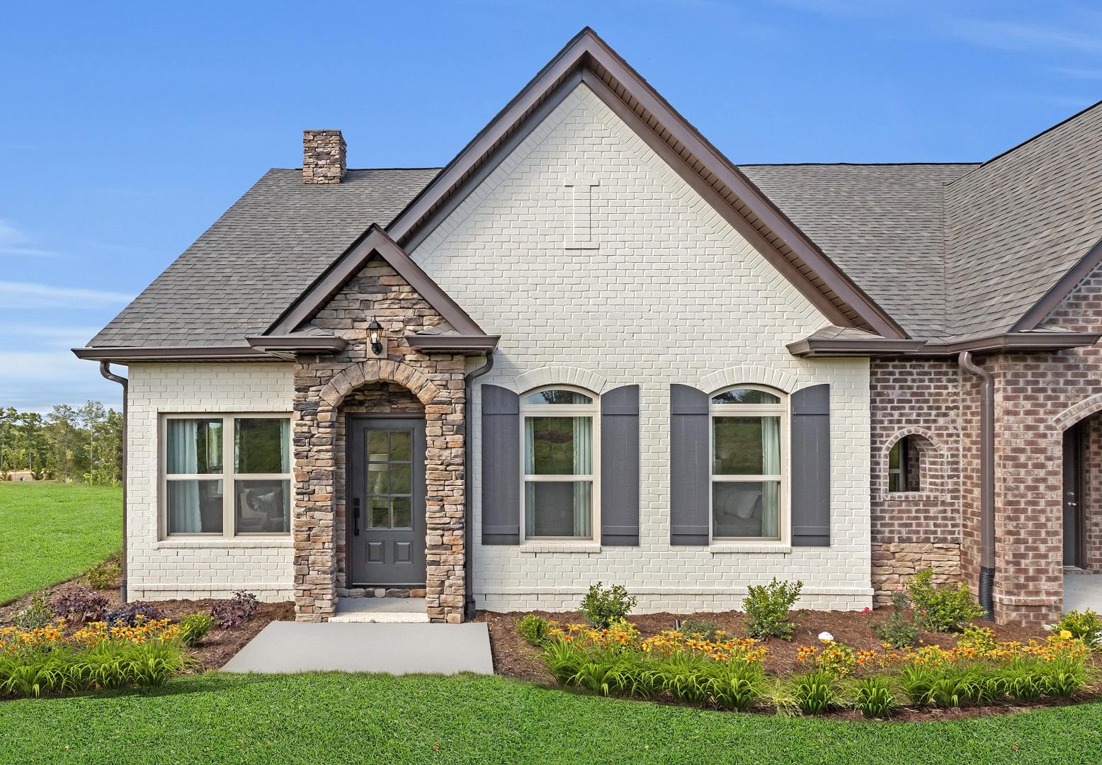 goodall-homes (4)