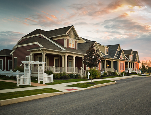 home-towne-square (5)