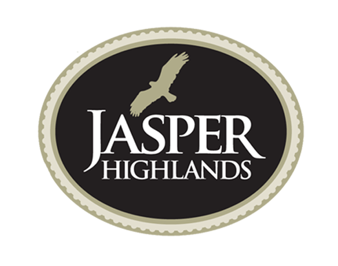 jasper-highlands (1)
