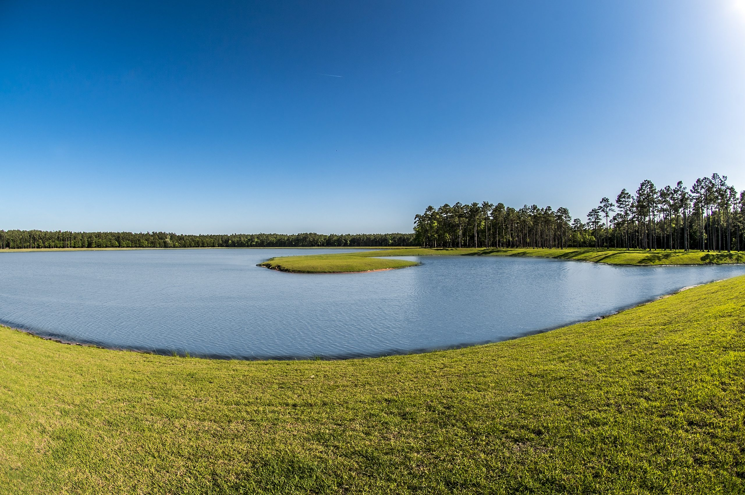 k-hov-chareleson-lakes-cane-bay (2)