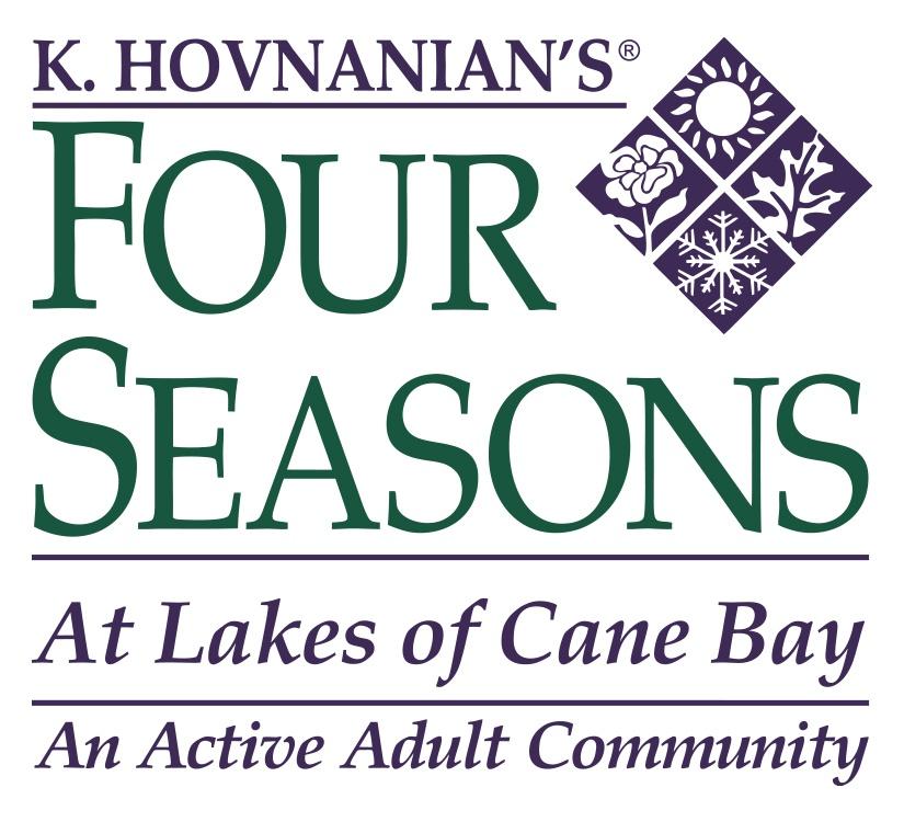 k-hov-chareleson-lakes-cane-bay (3)
