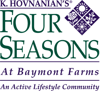 k-hov-four-seasons-baymont-farms (1)