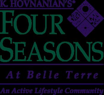 k-hov-four-seasons-belle-terre (2)