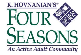 k-hov-four-seasons-sun-city-west (1)