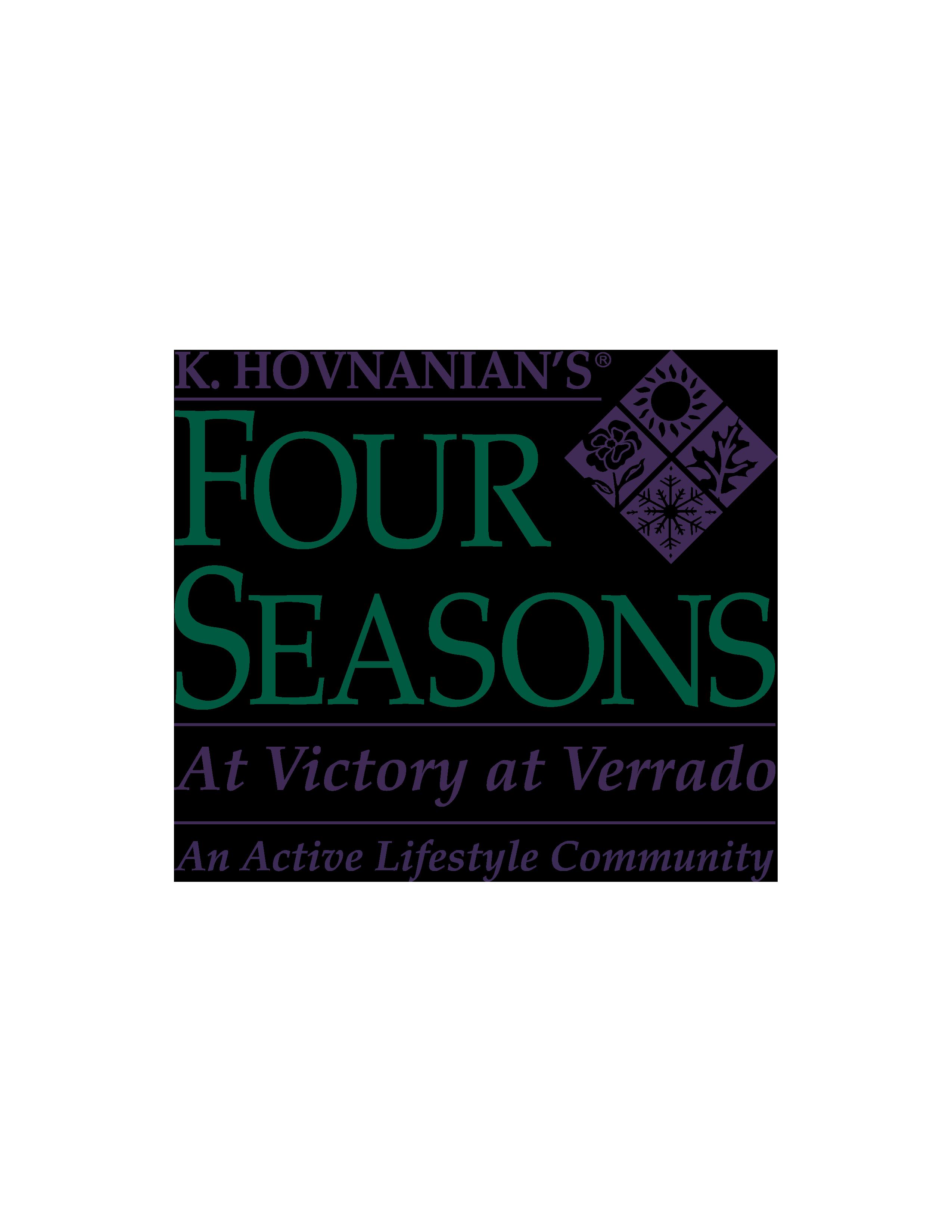 k-hov-four-seasons-victory-at-verrado (1)