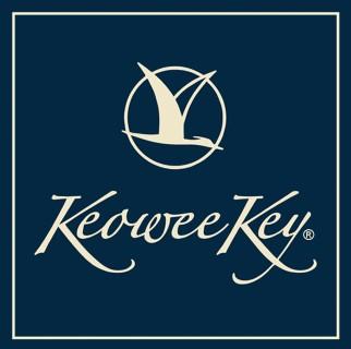 keowee key