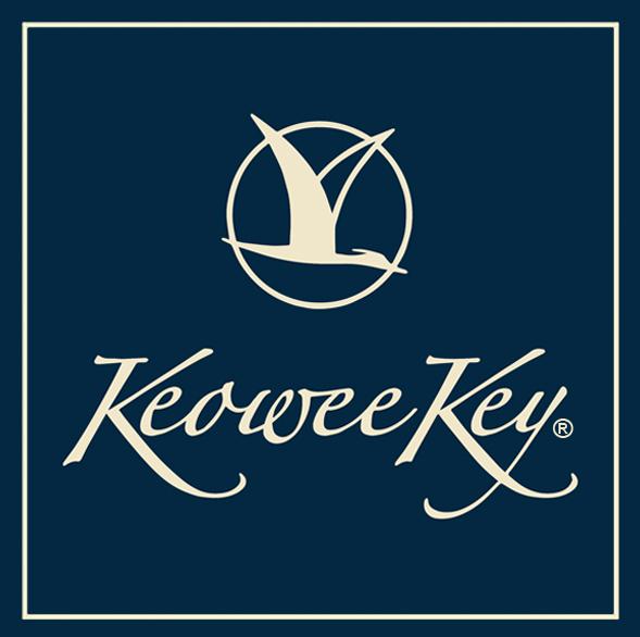 keowee-key (8)