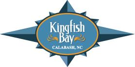 kingfish-bay-logo