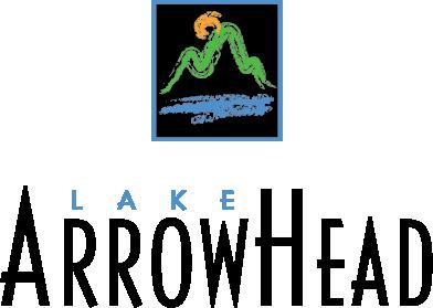 lake-arrowhead (2)