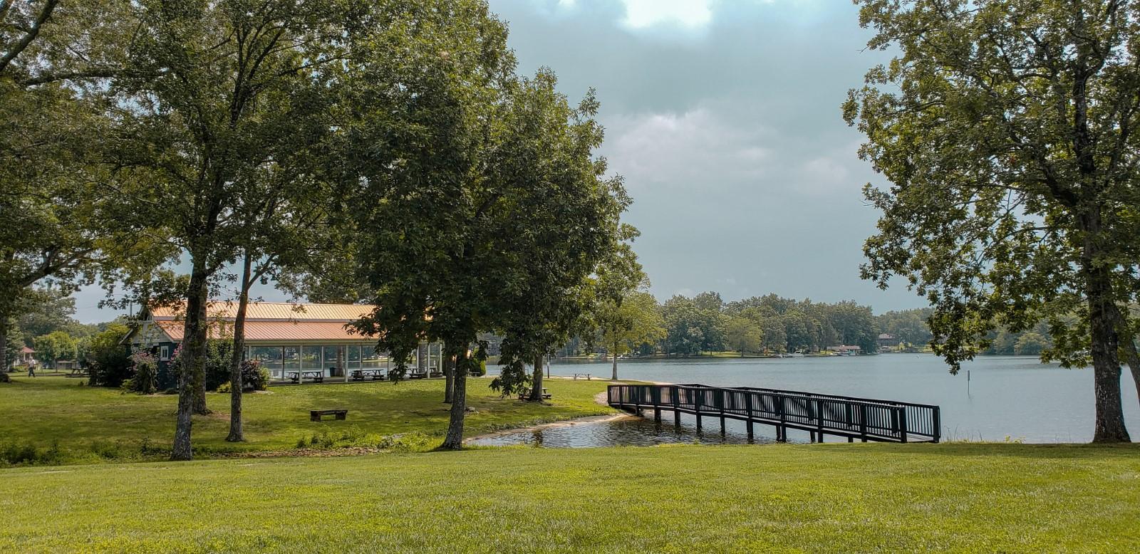 lake-tansi-village-resort (11)