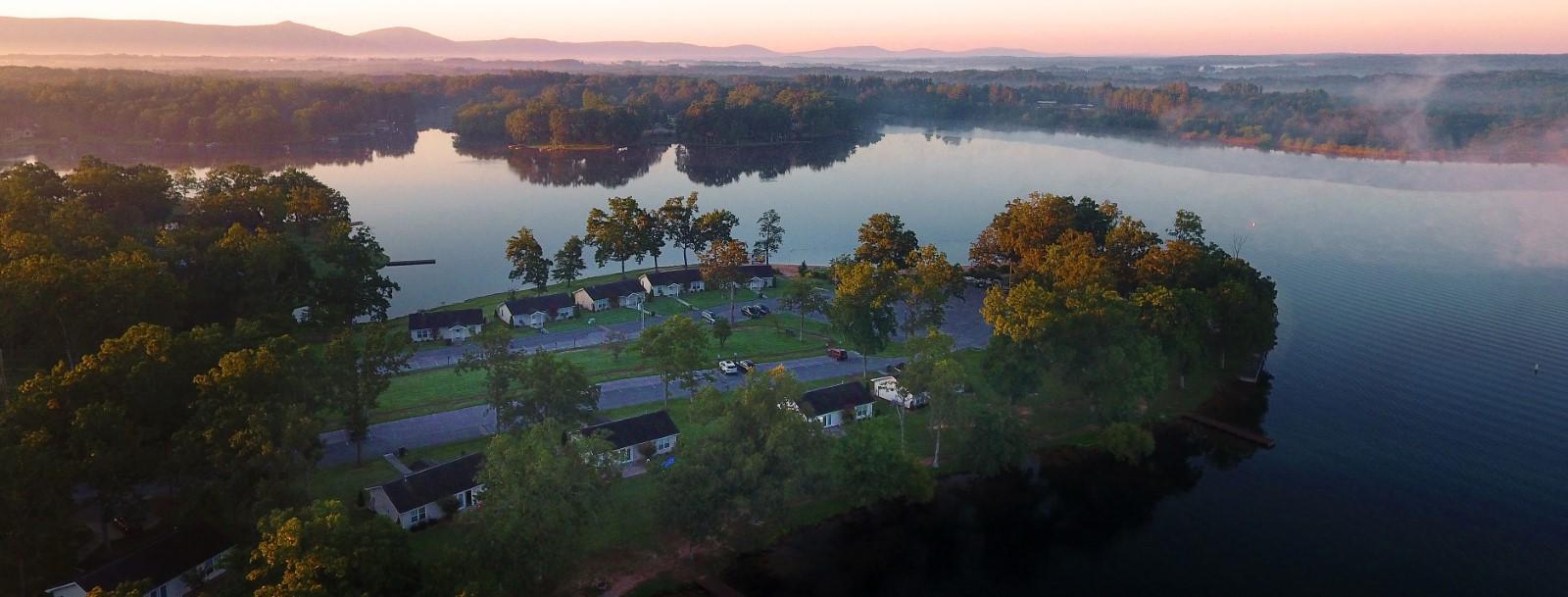 lake-tansi-village-resort (4)