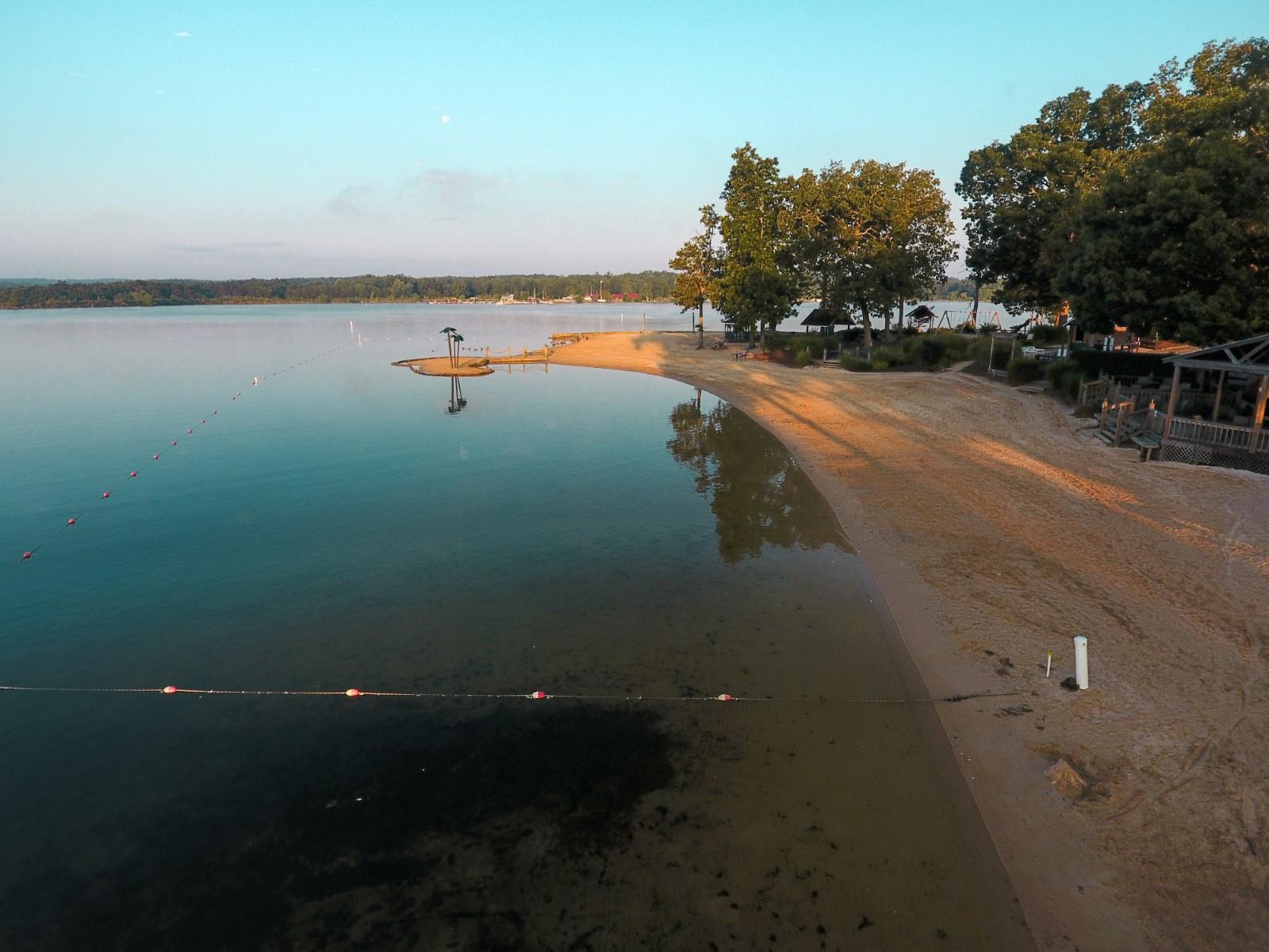 lake-tansi-village-resort (6)