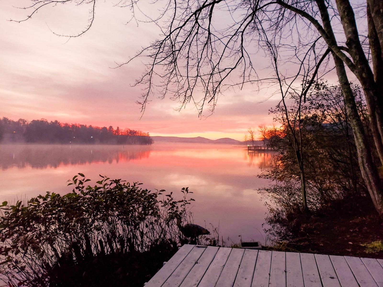 lake-tansi-village-resort (7)
