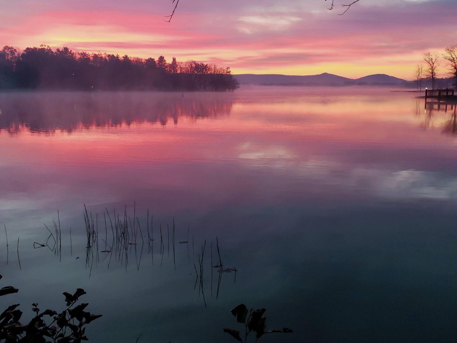lake-tansi-village-resort (9)