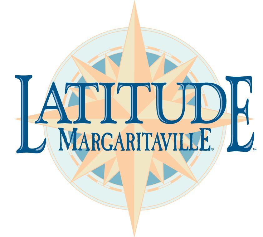 latitude-margaritaville-daytona (2)