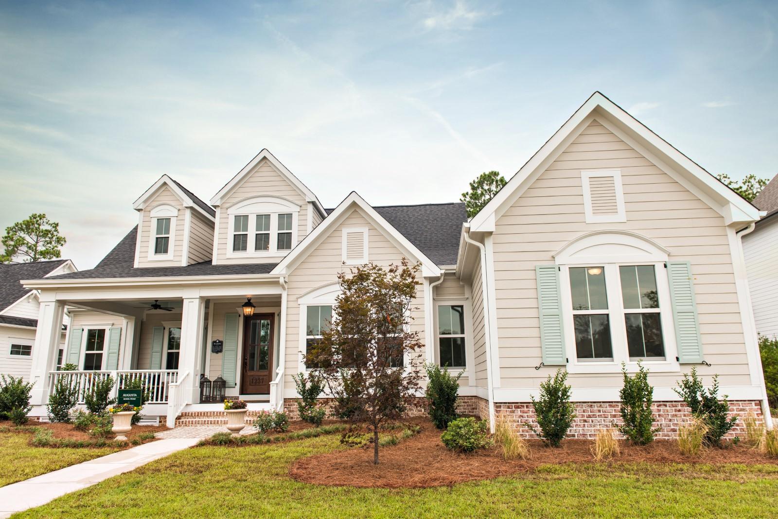 legacy-homes-bill-clark (1)