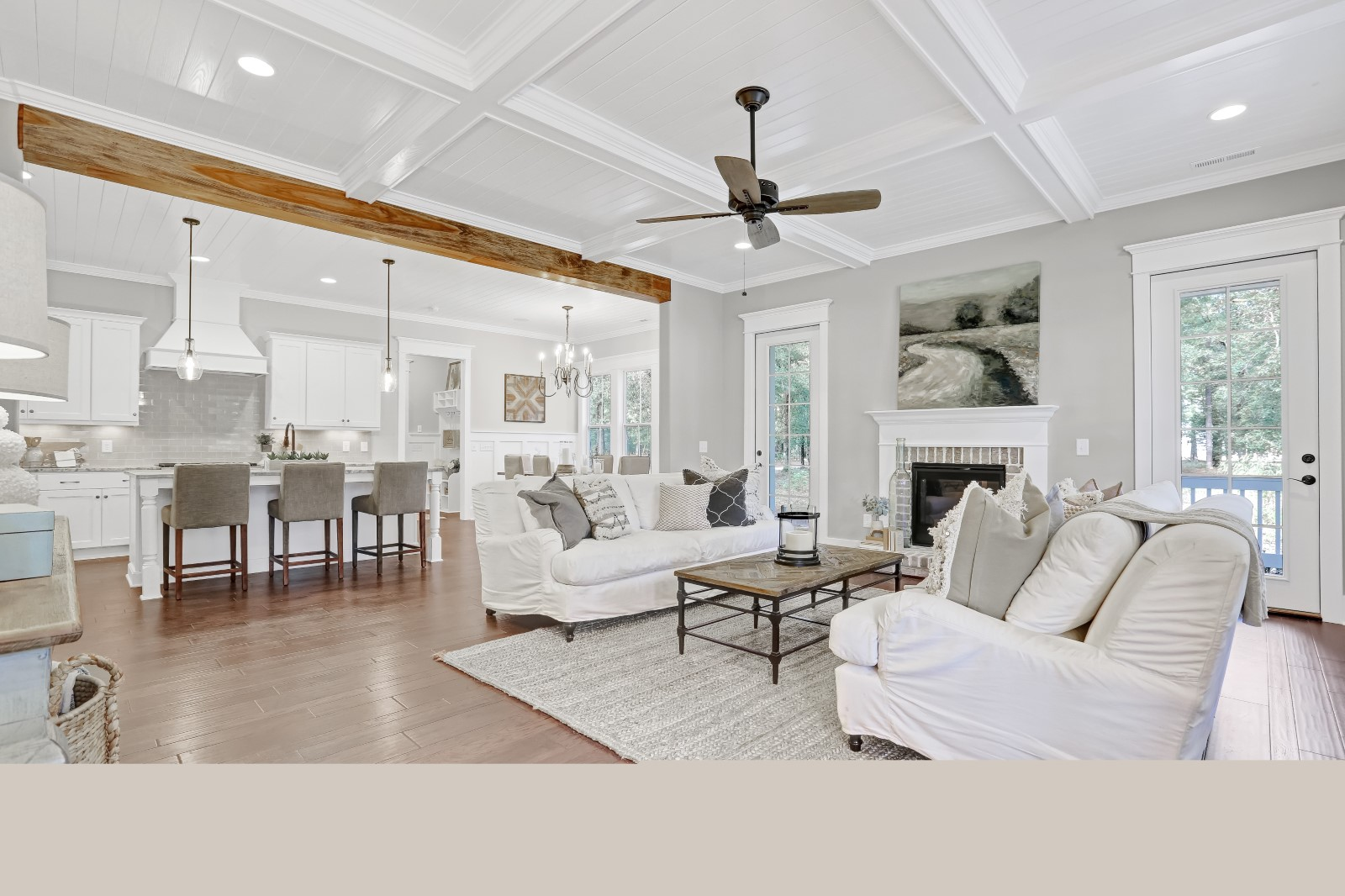 legacy-homes-bill-clark (2)