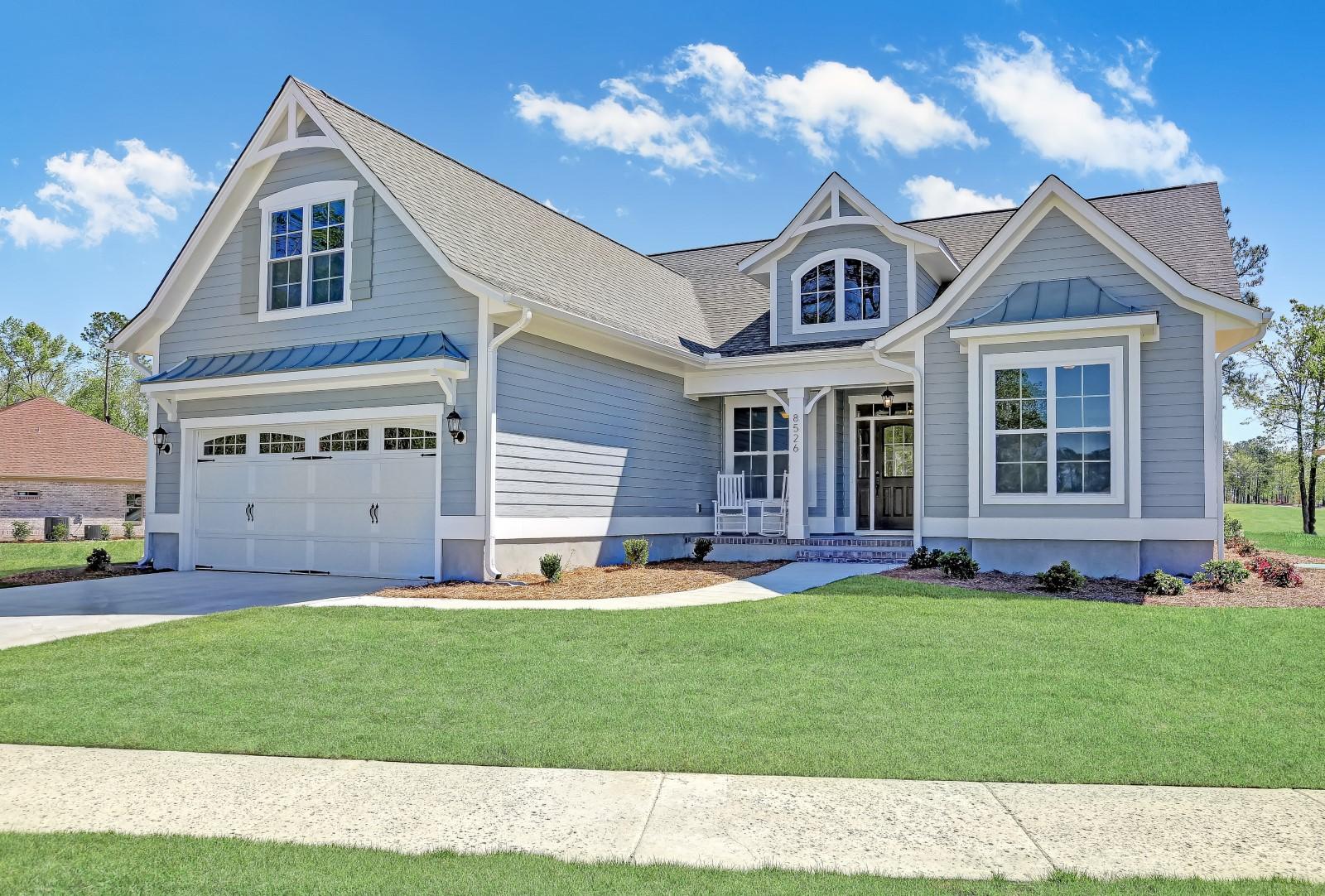 legacy-homes-bill-clark (3)