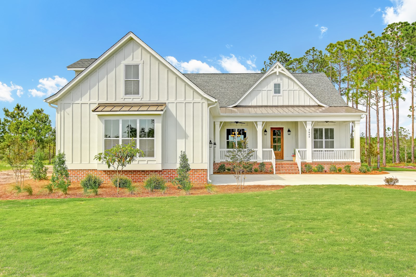 legacy-homes-bill-clark (4)