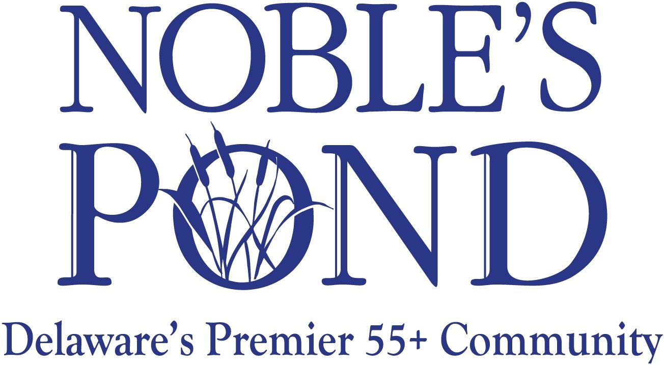 nobles-pond (11)