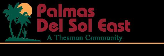 palmas-del-sol-east (1)