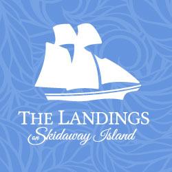 The Landings on Skidaway Island profileShotCOMP250x250smaller