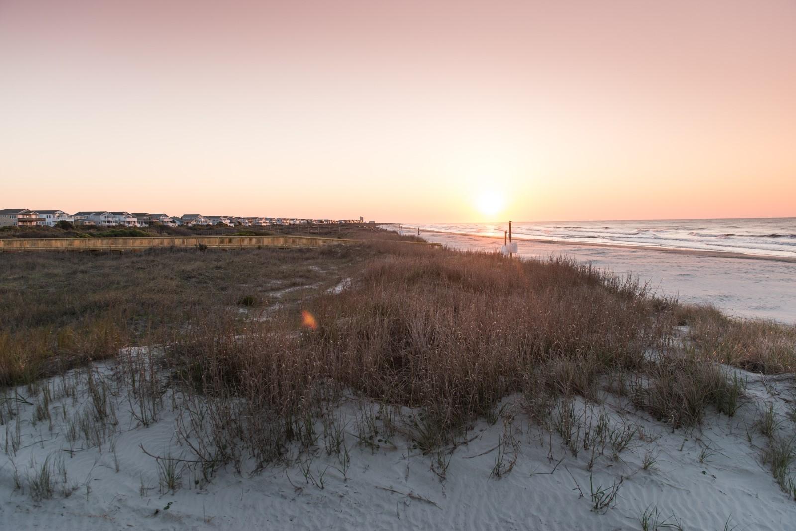 retreat-ocean-isle-beach (10)