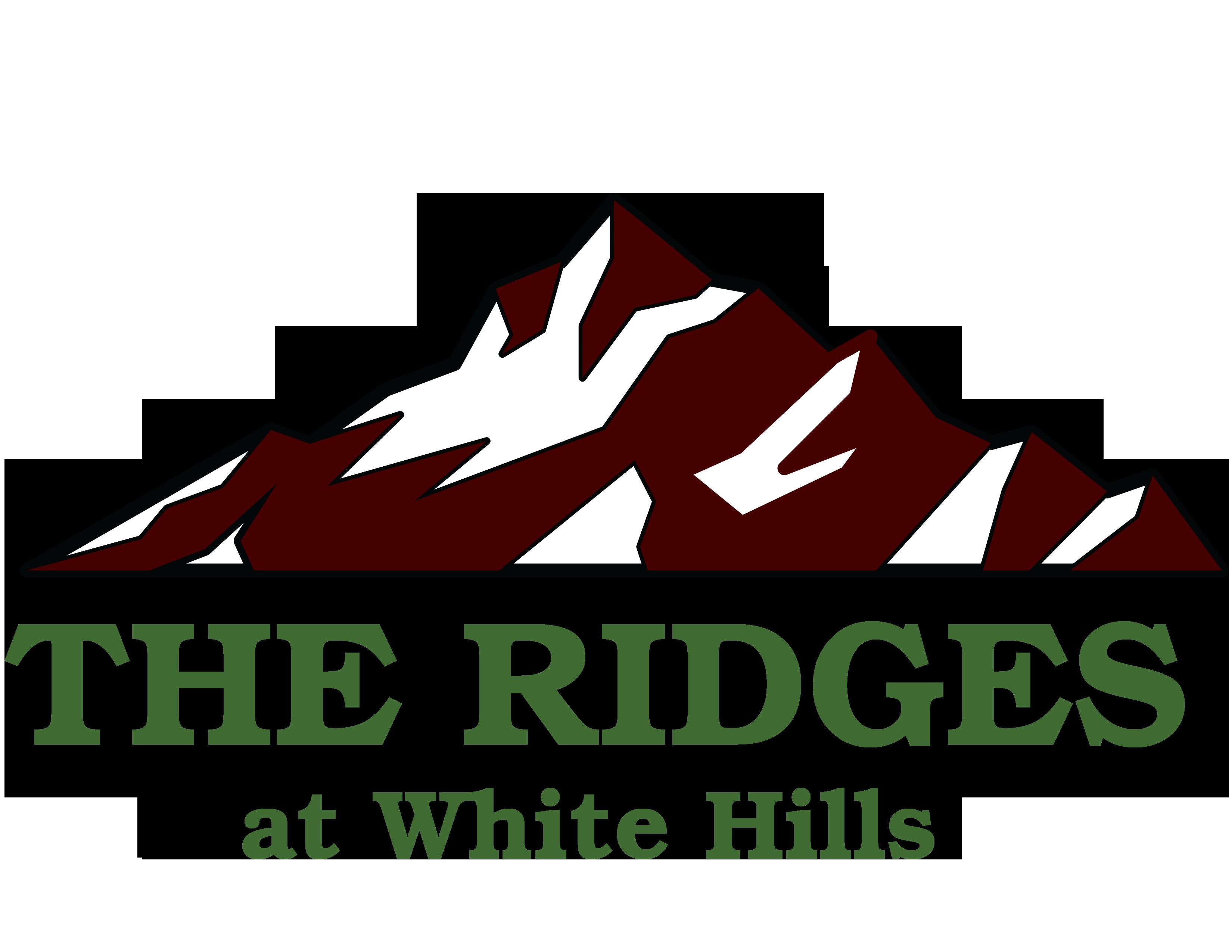 ridges_at_white_hills_II (1)