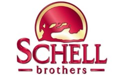 schell-brothers (4)