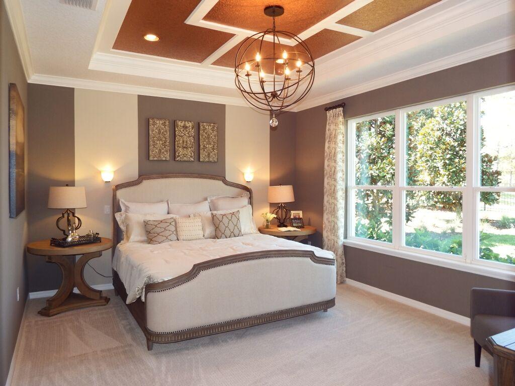 solivita bed