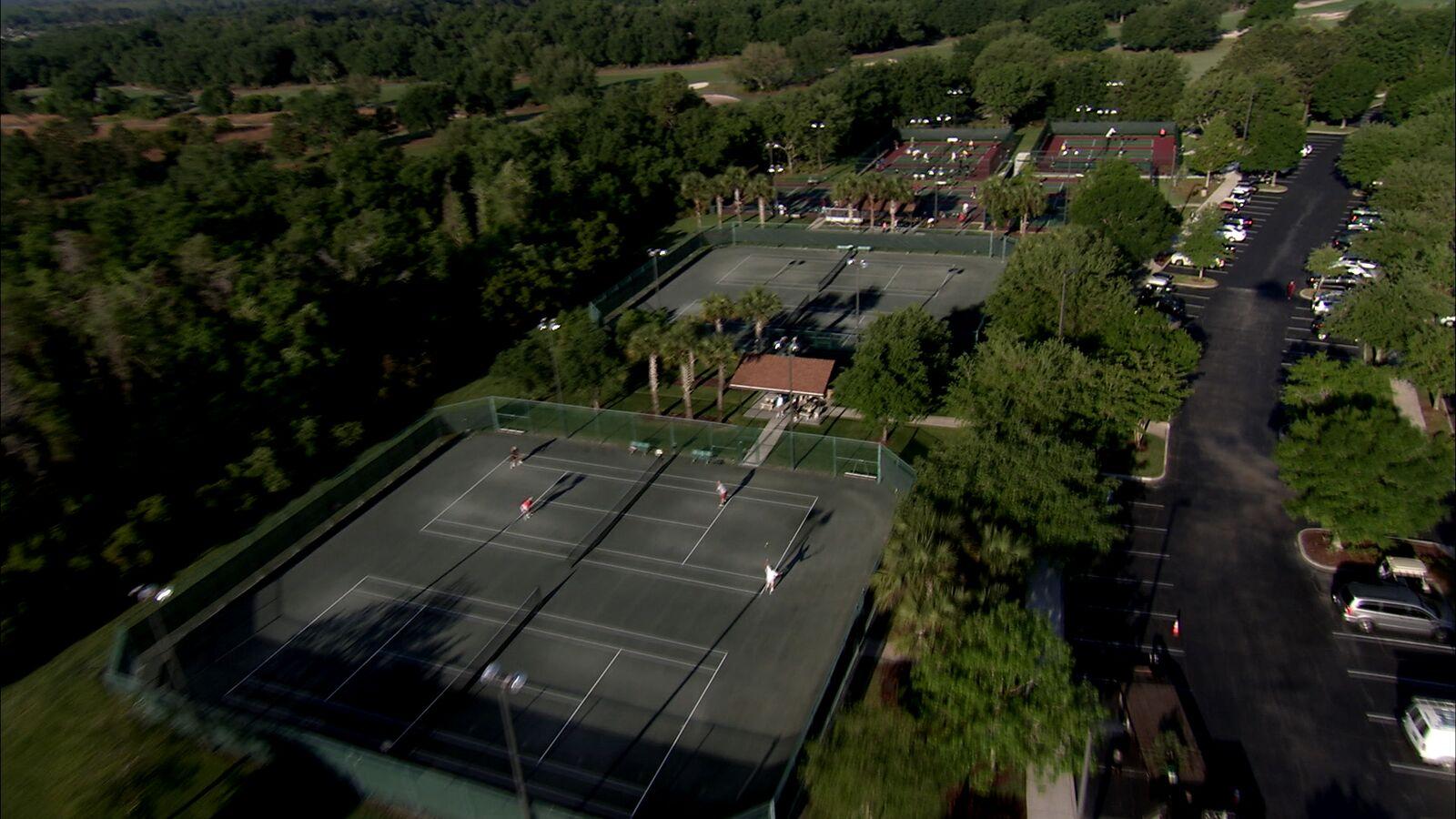 solivita tennis