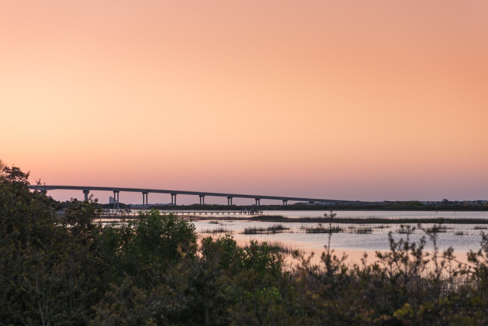 sunset-ridge (4)