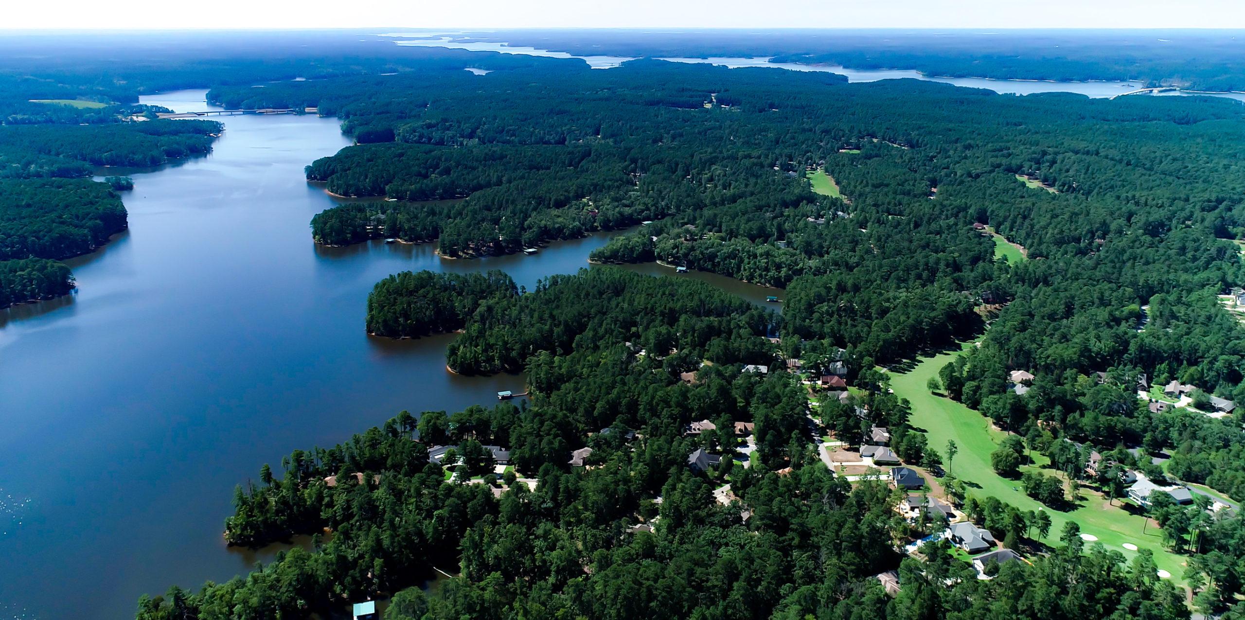 svannah-lakes-village (1)