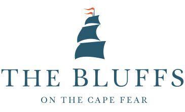 the-bluffs-cape-fear (9)