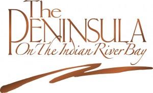 the-peninsula-indian-river-bay (8)