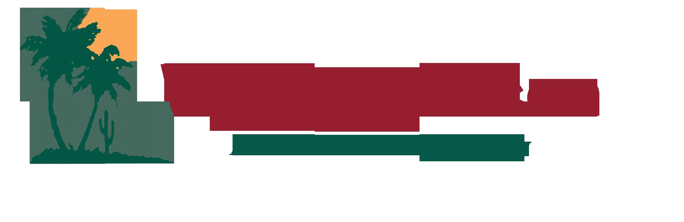 village-green (2)